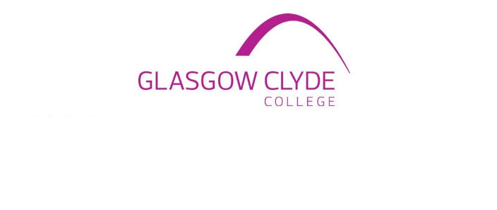 Clyde College logo