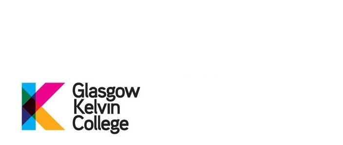 Kelvin College logo